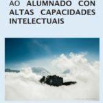 Galizia protokoloa