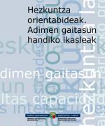 hezkuntza_orientabideak